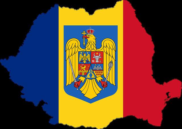 FOCUS ROMANIA: Covid-19 mette a dura prova il tessuto produttivo del Paese