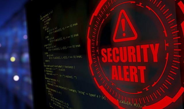 La sicurezza informatica come garanzia di efficienza e operatività delle imprese Industria 4.0. Il ruolo dei CISO