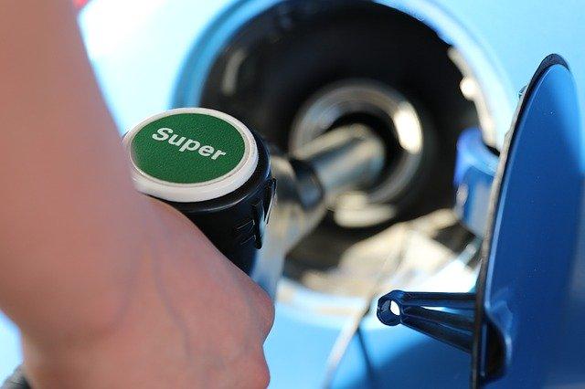 Carburanti: Faib, con lockdown in fumo 2,9 miliardi di vendite. Gestori in grande difficoltà, a rischio fallimento migliaia di impianti