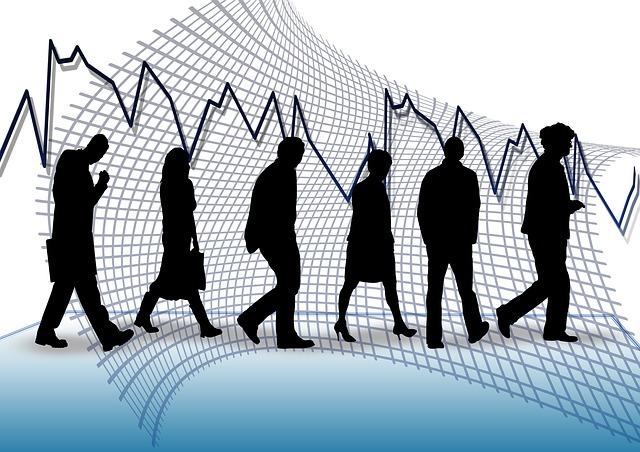 Misery Index Confcommercio: a febbraio l'indice di disagio sociale scende a 17,8 (-0,5 su gennaio)