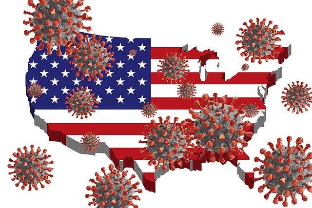 ExportUSA: le imprese europee possono essere il vaccino per gli Stati Uniti in questo momento di incertezza