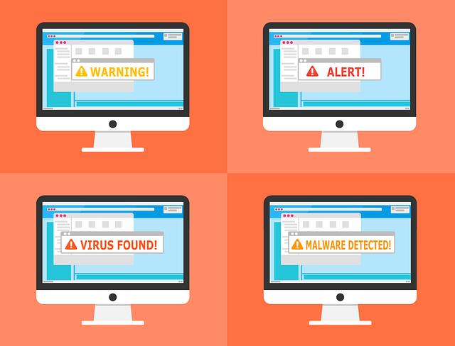 Smart working, come proteggersi dagli hacker
