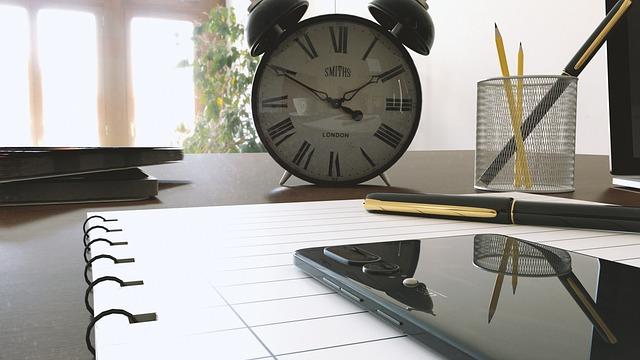 Molise, un avviso pubblico per promuovere lo smart working