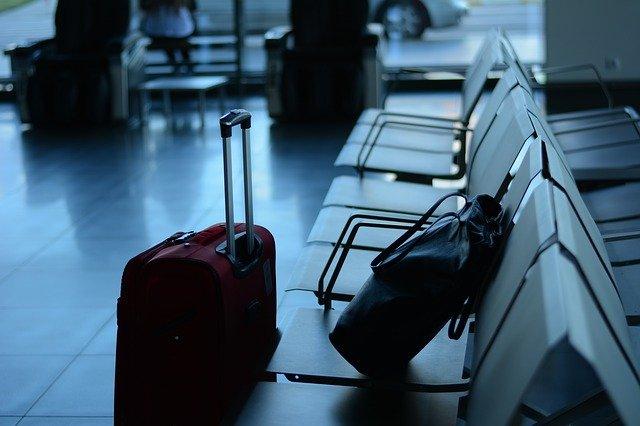 Coronavirus, Camere di commercio europee: voucher temporanei per salvare l'industria dei viaggi