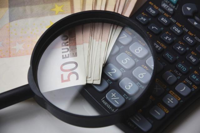 Entrate tributarie: nel primo trimestre 2020 gettito pari a 98,8 miliardi (+1,4%)