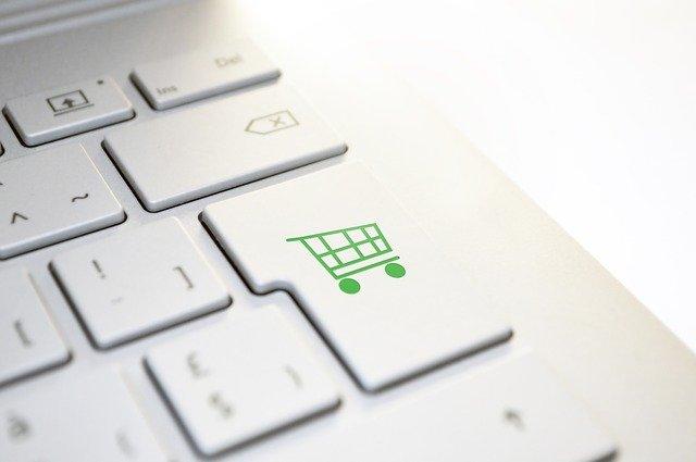 Coronavirus: Unimpresa, boom e-commerce a marzo-aprile +20%