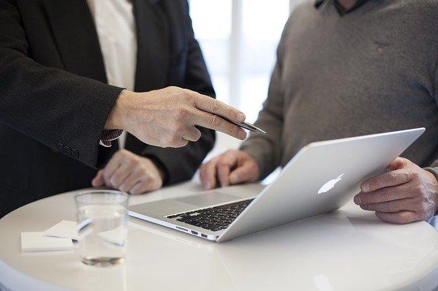Effetto Covid-19 sui servizi professionali alle imprese: il settore rischia perdita 4 miliardi di euro di valore aggiunto, 30 mila imprese e 87 mila posti di lavoro