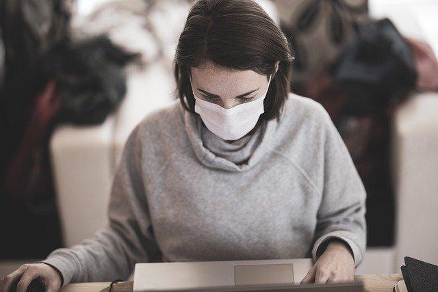 Equilibri organizzativi e misure di contrasto al rischio di contagio nei luoghi di lavoro