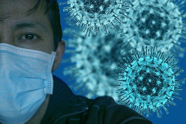 Covid-19, tra febbraio e aprile denunciati all'Inail più di 28mila contagi sul lavoro