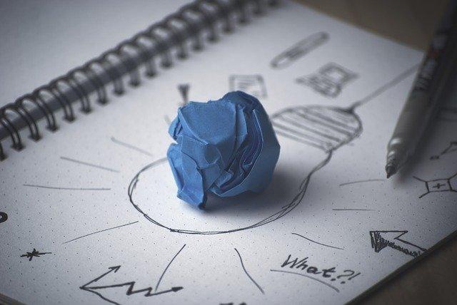 Il Design Thinking rivoluziona la gestione dell'innovazione digitale nelle imprese, rendendola a misura d'uomo