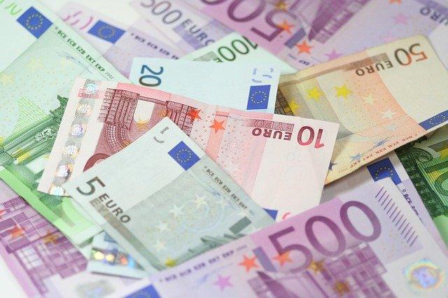 Dopo il Lockdown l'Italia riparte: decisi segnali di recupero dall'andamento delle richieste di credito da parte delle famiglie