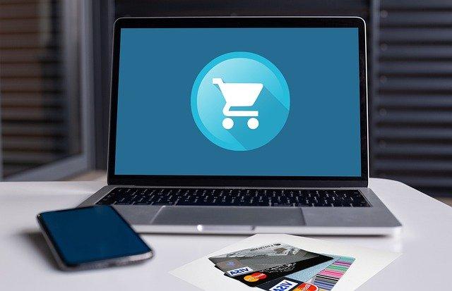 Covid-19: l'impatto sull'eCommerce B2c