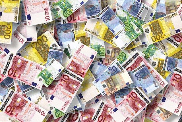 Coronavirus, Camere di commercio: aiuti alle PMI in deficit di liquidità