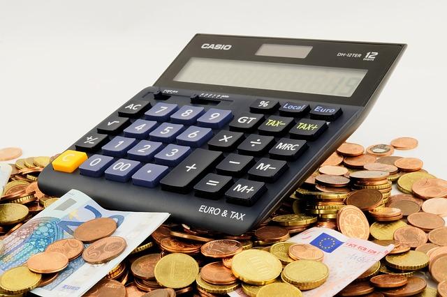Decreto Rilancio: come funziona il calcolo dei contributi a fondo perduto con calo del fatturato