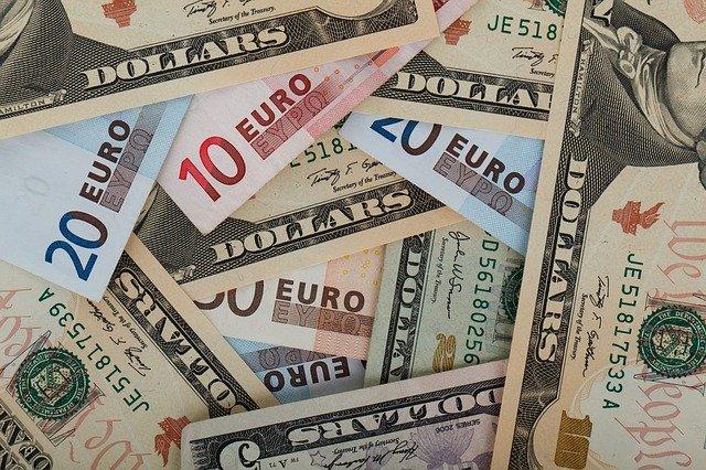 Andamento del Pil: attenzione al confronto Usa-Europa