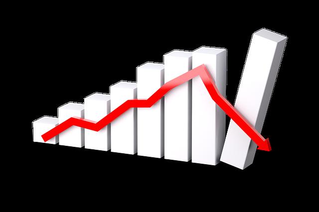 Istat: il Covid-19 sconvolge lo scenario economico internazionale