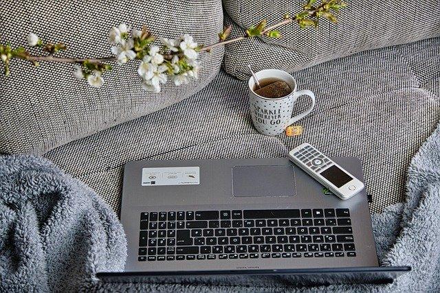 Smart Working, le novità per datori di lavoro e dipendenti
