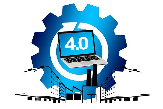 Bando contributo digitale I4.0 per sostenere la ripresa delle imprese