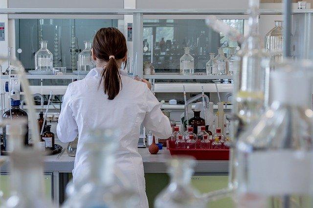 L'Italia del Biotech: in prima linea nella lotta al Coronavirus fra crisi di liquidità e richieste di interventi urgenti per lo sviluppo del settore