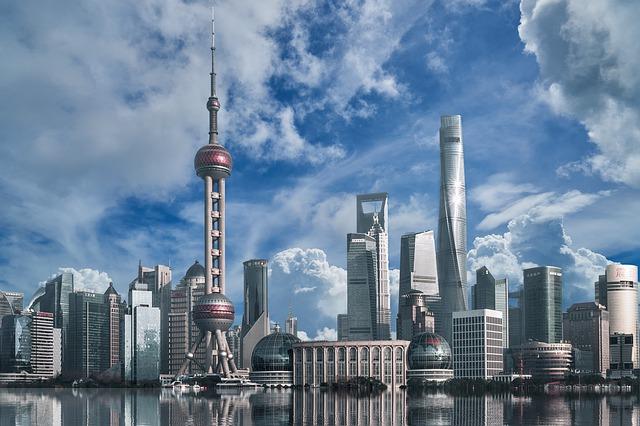Cina e ripresa economica: i 6 trend opportunità per i brand italiani