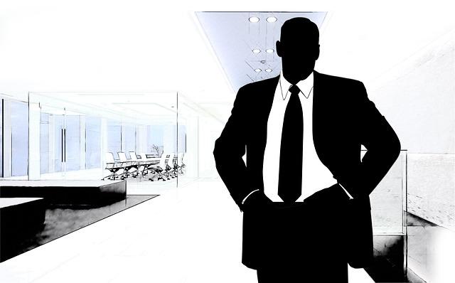 Temporary Management per le microimprese: che nome dargli?