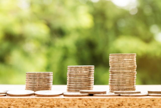 Moratoria sui finanziamenti: l'analisi di CRIF su oltre 930.000 richieste