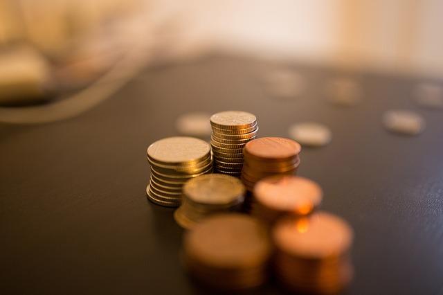 CGIA, Contributi a fondo perduto: alle piccole imprese solo pochi spiccioli