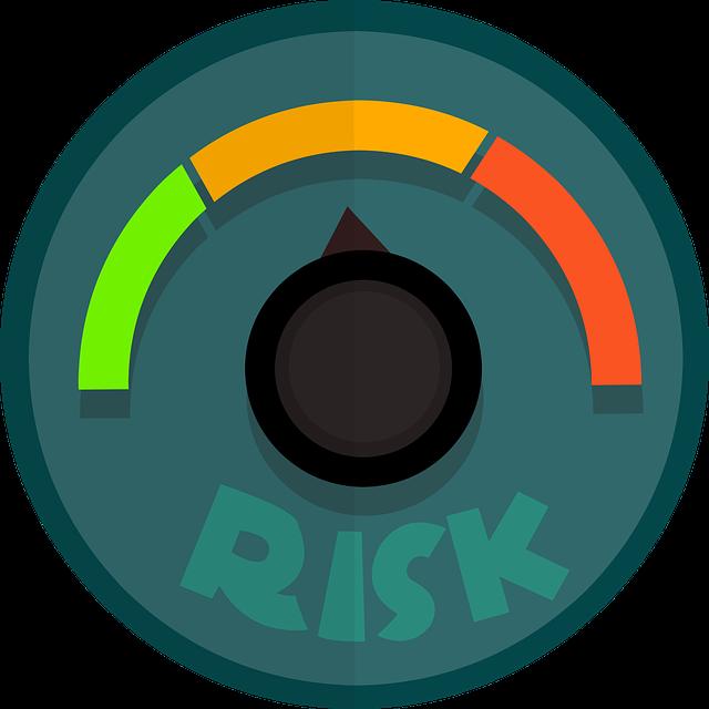 L'analisi del rischio nello standard ISO 9001:2015