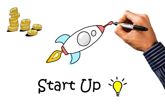 Start up a rischio e con poca liquidità