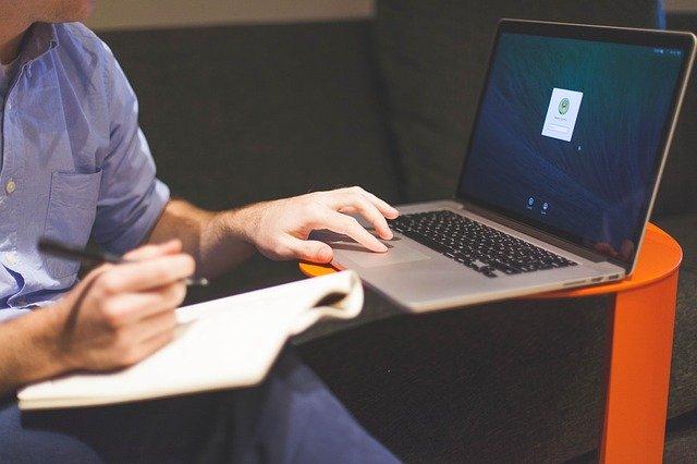 Come accedere al Fondo di Garanzia per startup innovative