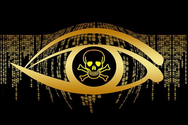 Il cybercrimine non si ferma e sfrutta il COVID-19 come vettore. Ecco come proteggersi