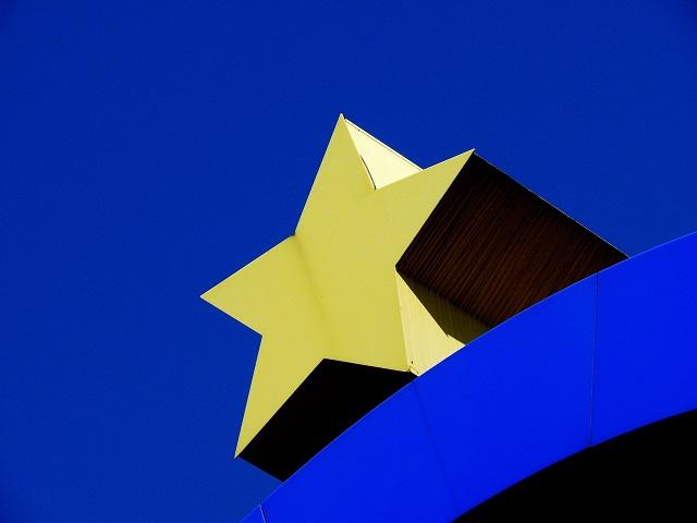 L'ambiziosa proposta di Bruxelles contro l'emergenza economica