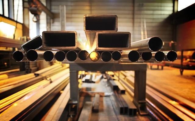 Ad aprile i prezzi alla produzione dell'industria registrano un netto calo