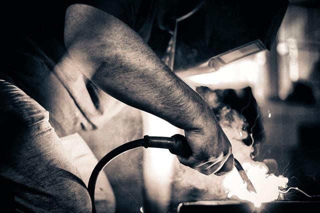 CGIA: in 3 mesi persi 11 mila artigiani, ma il peggio deve ancora arrivare. Senza aiuti, entro fine anno 100 mila in meno