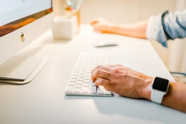 Export: online la prima piattaforma per i B2B virtuali tra imprese