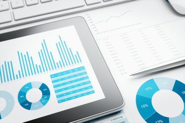 L'emergenza Covid-19 accelera la digitalizzazione del Retail