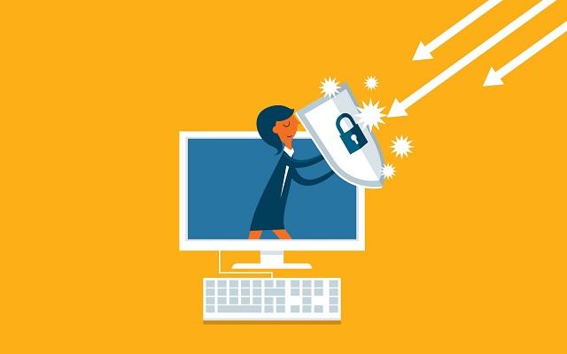 Remote working: i dati sono al sicuro?