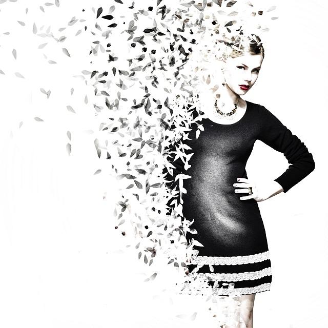 PMI della moda: 6 su 10 non sanno cos'è la sostenibilità!