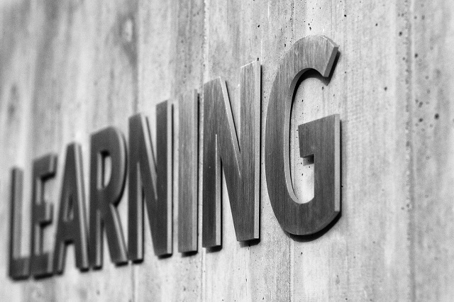 Formazione e Covid-19: per aziende e dipendenti. Un asset fondamentale per ripartire