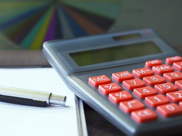 Analisi e statistiche sulle dichiarazioni fiscali 2019: indici sintetici di affidabilità fiscale, Irpef titolari di partita Iva e per reddito prevalente
