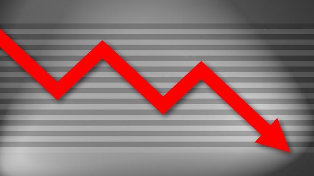 CNA: l'impatto della crisi sull'industria manifatturiera italiana è il peggiore nella Ue