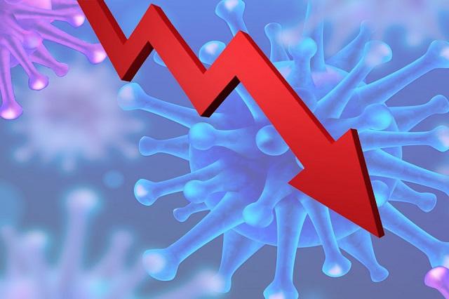 Economia e Coronavirus: l'esempio delle PMI che non si piegano