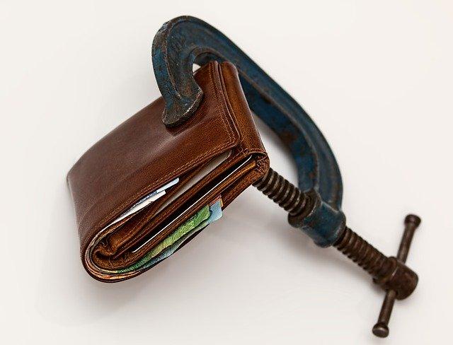 STUDI CONFARTIGIANATO – Alta tensione sulla liquidità delle MPI, ma segnali di miglioramento nella 3^ edizione dell'Osservatorio Credito Covid-19