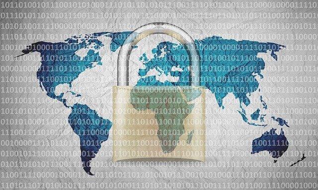 """Proteggere la """"nuova normalità"""" – La survey di Check Point sulla sicurezza aziendale dopo l'isolamento da Covid-19"""