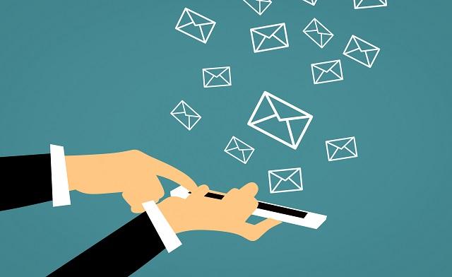 Truffe Business Email Compromise: le preferite dalla criminalità informatica