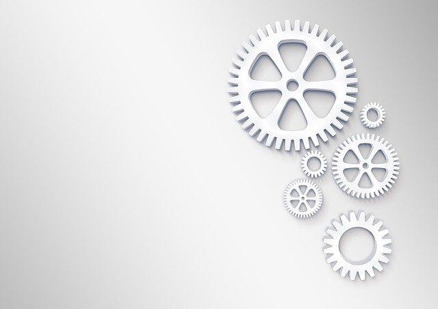 Per brevetti, marchi, disegni e trasferimento tecnologico presentate 2706 domande