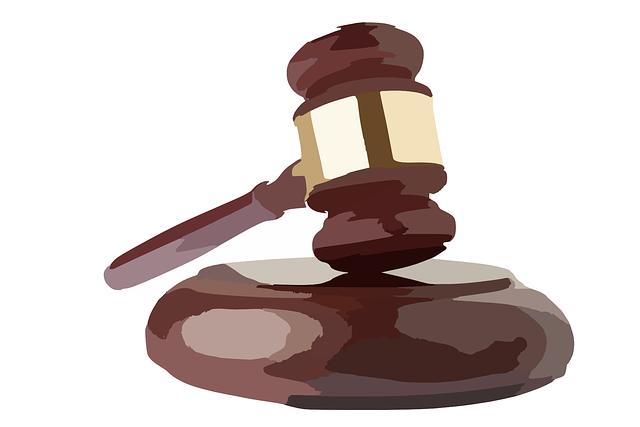 Cartella da 13 milioni di euro annullata dal Tribunale
