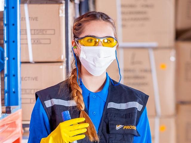 Responsabilità del datore di lavoro derivante dal contagio di un lavoratore nell'ambiente di lavoro e misure di 'sorveglianza sanitaria eccezionale'