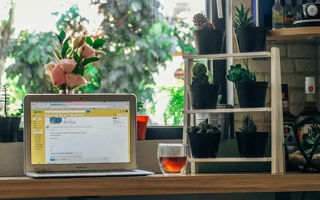 CyberArk: studio sul lavoro a distanza, come le abitudini domestiche minacciano le reti aziendali