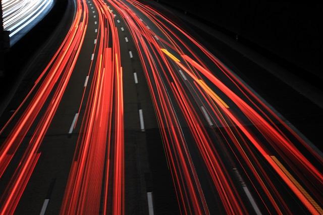 Smart Mobility, dal 15 giugno al via il bando da 20 milioni di euro